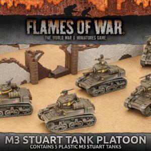 Warlord Games Bolt Action World War II Wargames Band Of