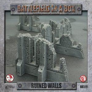 Battlefield in a Box