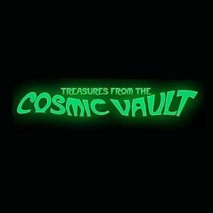 Cosmic Vault