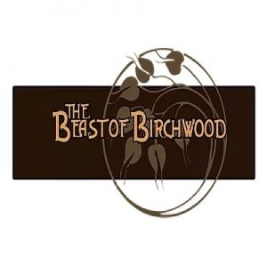 The Beast of Birchwood