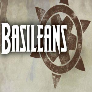 Basileans