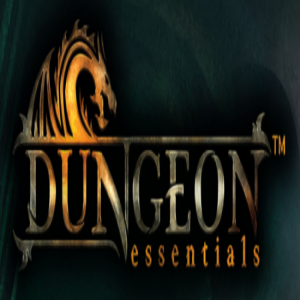 Dungeon Essentials