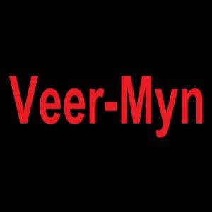 Veer-Myn