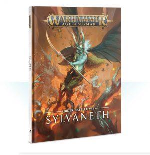 Sylvaneth