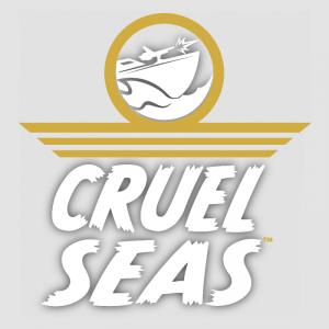 Cruel Seas
