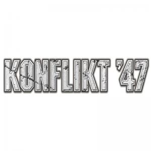 Konflict '47