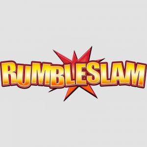 Rumbleslam