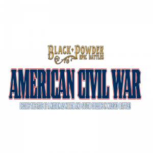 Black Powder Epic Battles American Civil War